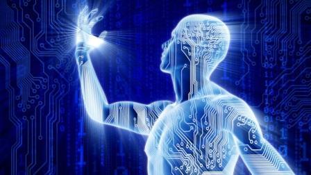 Развивать интеллект каждый день