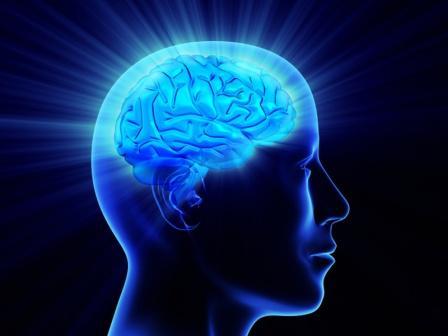 Развить интеллект