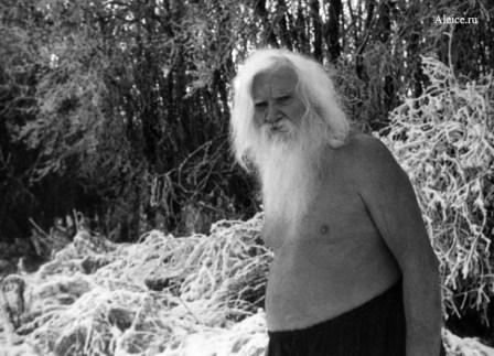 Бог-моржей-Порфирий-Иванов