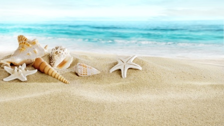Интересный мультик про песочек