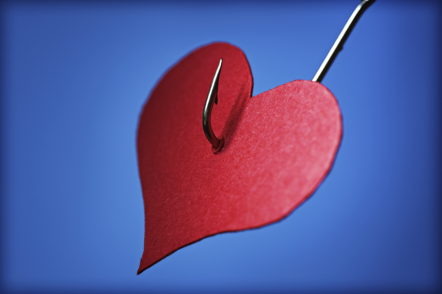 как вылечить любовную зависимость