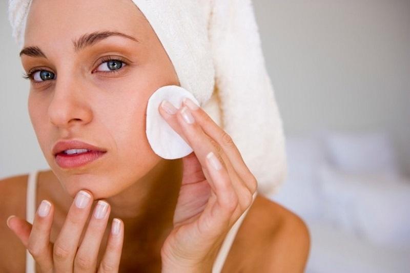 Как стать красивой на лицо без косметики