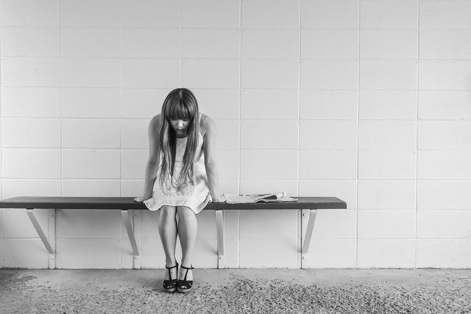 Как не впасть в отчаяние и всегда быть на позитиве