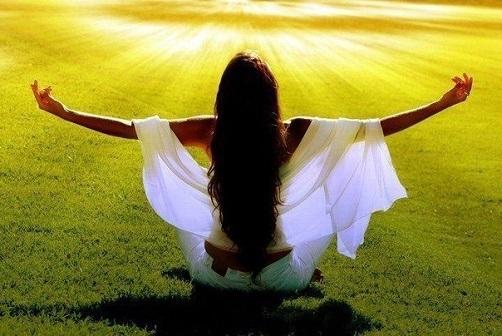 Набор духовной энергии